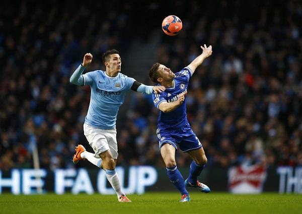 English premier league table standings and epl fixtures - Barclays premier league ranking table ...