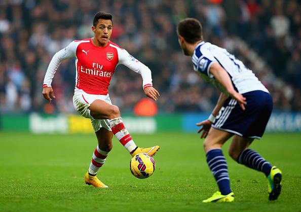 Arsenal vs. Southampton Live Stream: Watch Online ...