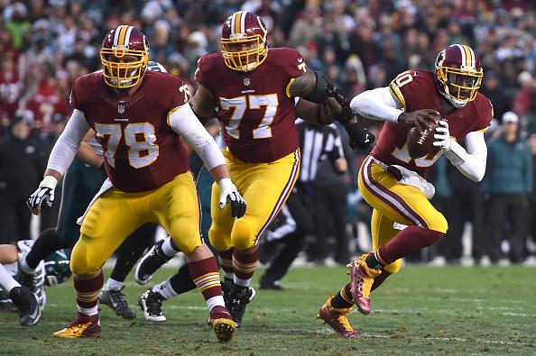 Jim Leonhard won't accept Packers' defensive coordinator job