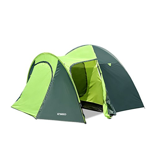 Top Best 5 Tent Rug For Sale 2017 Product Sports World