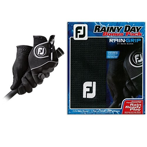 Top 5 Best golf rain gear for men fj Seller on Amazon ...