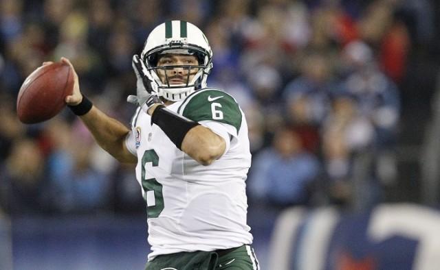 NFL Rumors: Minnesota Vikings interested in signing Mark
